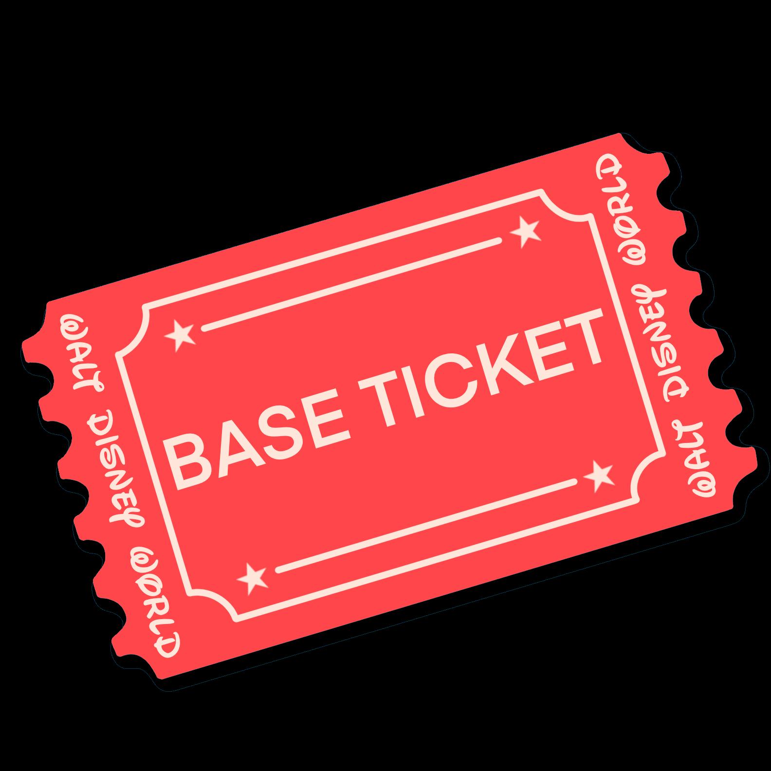 disney-world-base-ticket