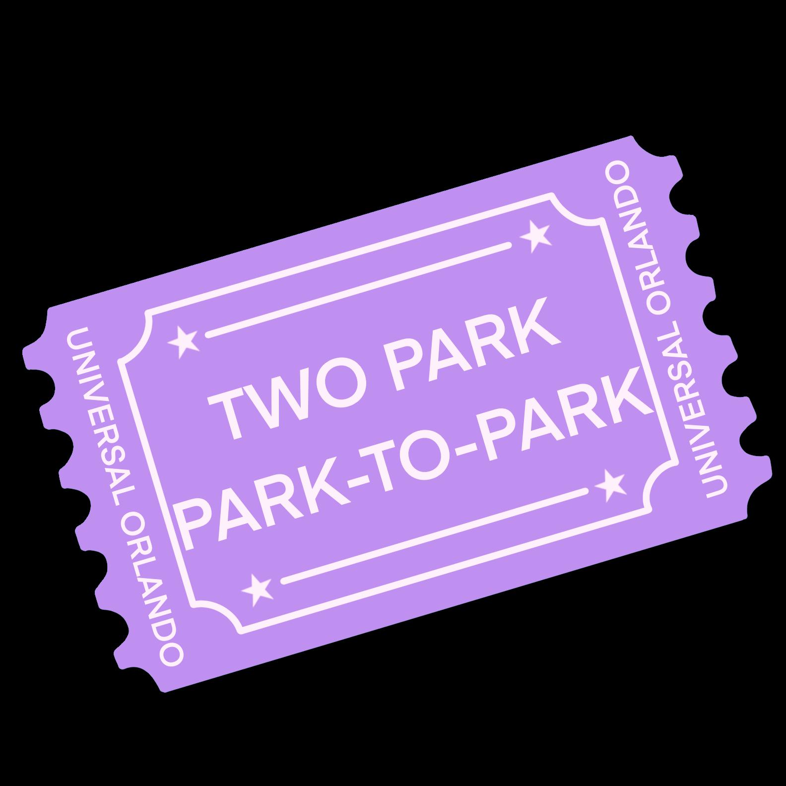 universal-2-park-base-ticket