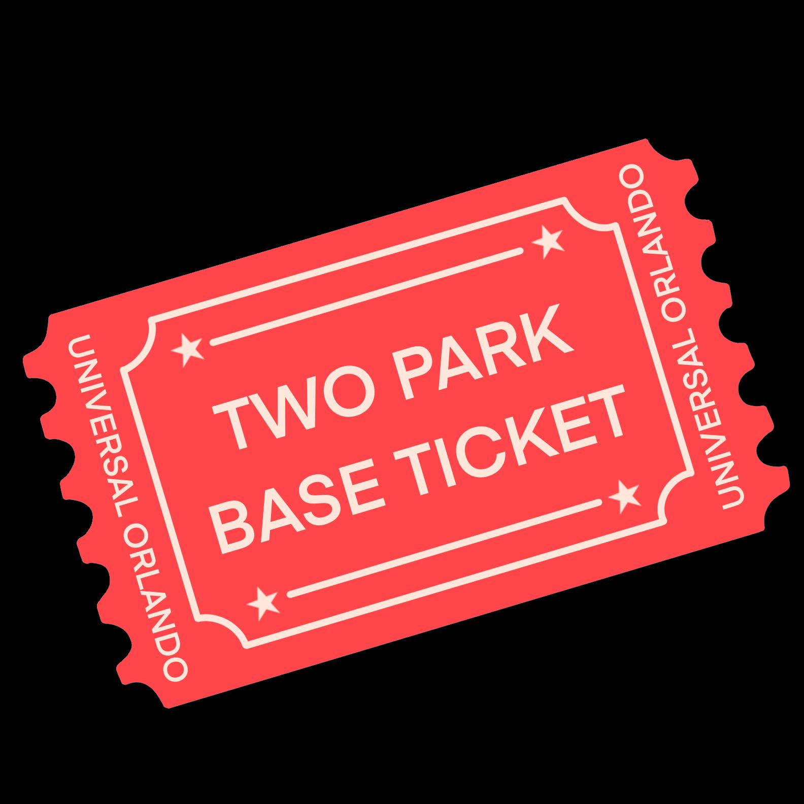 universal-2-park-ticket