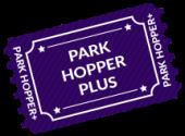 ParkHooper-Plus