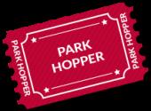 ParkHopper