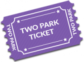 two-park-harry-potter-ticket