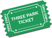 harry-potter-world-three-park-ticket